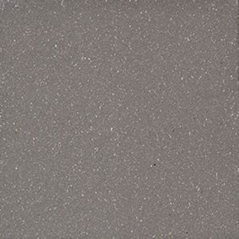 """Colonial Grey Smooth 6"""" x 6"""" Quarry Tile"""