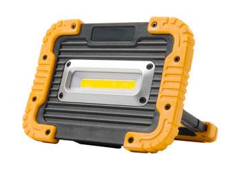 FL18-010W LED Outdoor Light