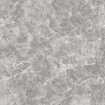 "Havana Gray Plus 18""x 18"" Ceramic Floor Tile"