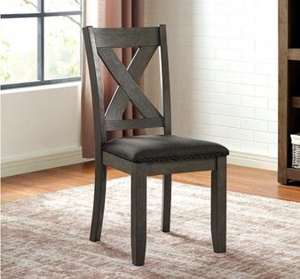 Cilgerran I Chair