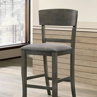Stacie Counter Height Chair