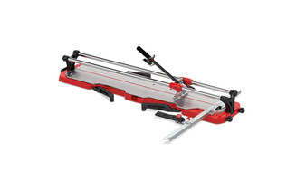 Rubi TX-MAX Tile Cutter with Carrying Case