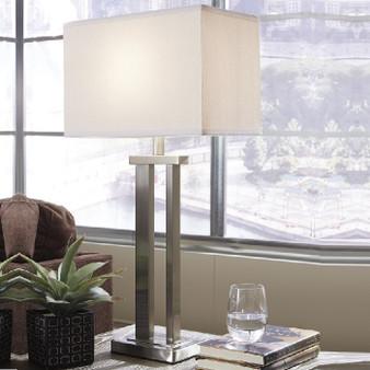 Aniela Table Lamp (Set of 2)