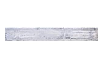 "9305 7""x 48"" Vinyl Plank Flooring"