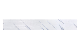 "8510202 7""x 48"" Vinyl Plank Flooring"