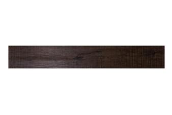 "928-5 7""x 48"" Vinyl Plank Flooring"