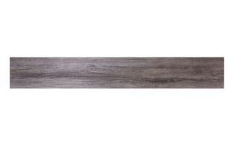 "939-1 7""x 48"" Vinyl Plank Flooring"