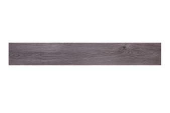 "BBL915-009 7""x 48"" Vinyl Plank Flooring"