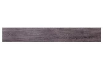 "BBL919 7""x 48"" Vinyl Plank Flooring"