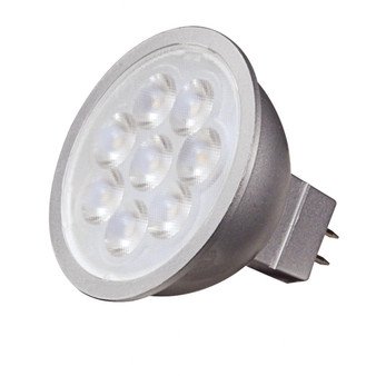 S9494 6.5W Dimmable GU5.3 LED Bulb