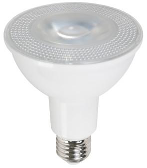 21566 11W PAR30 6000K LED Bulb