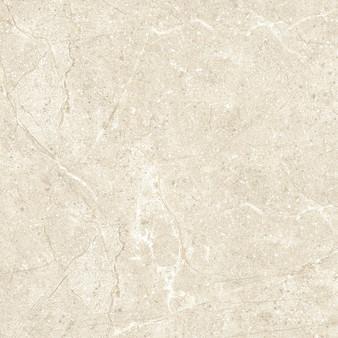 "Lyrio Beige LF442500A 17""x 17"" Ceramic Floor Tile"