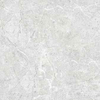 """Lyrio Grafite LF442501A 17""""x 17"""" Ceramic Floor Tile"""