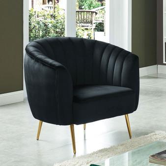 Dionne Accent Chair