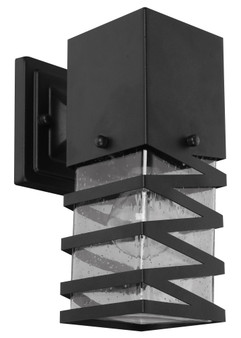 22223 1-Light Wall Sconce in Coffee