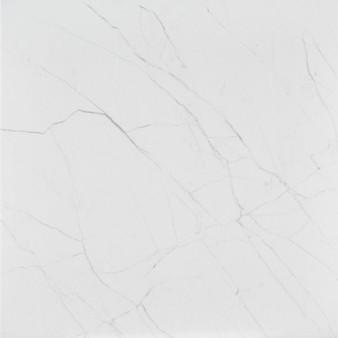 """VPC46102 18""""x 18"""" Ceramic Floor Tile"""