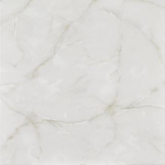 """VPC46103 18""""x 18"""" Ceramic Floor Tile"""
