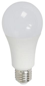 22233 8W LED Bulb