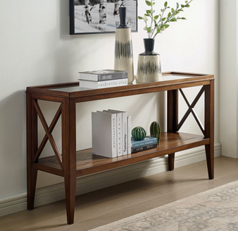Izar Console Table