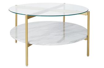 Wynora Coffee Table
