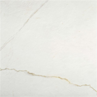 "Lancelot Gold MT 40"" Porcelain Tile"