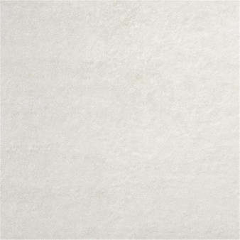 "Norwich Blanco 40"" Porcelain Tile"