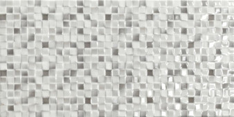 """Andros Gris BR 10""""x 20"""" Ceramic Wall Tile"""