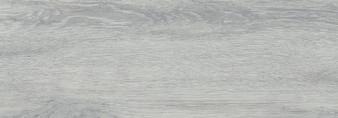"Niove Silver 7""x 20"" Ceramic Floor Tile"