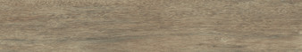 "Newtron Roble 8""x 45"" Rectified Porcelain Tile"