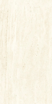 "Gerona Plus 15""x 29"" Ceramic Wall Tile"