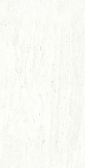 "Potenza Plus 15""x 29"" Ceramic Wall Tile"