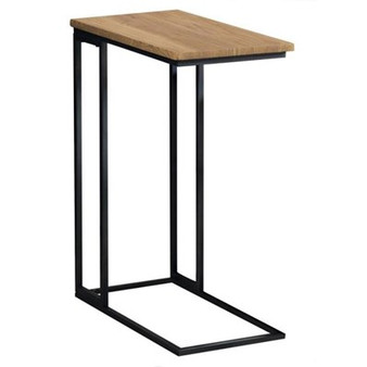 935870 Snack Table in Brown