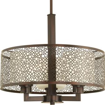SP51563ROB Pendant Light in Oil Rubbed Bronze