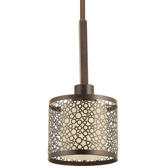SP51561ROB Pendant Light in Oil Rubbed Bronze