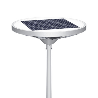 LL14N Solar Landscape Light