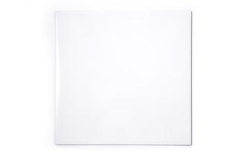 """61000 24""""x 24"""" Ceramic Floor Tile"""