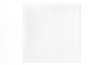 """61003 24""""x 24"""" Ceramic Floor Tile"""