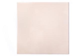 """61111 24""""x 24"""" Ceramic Floor Tile"""