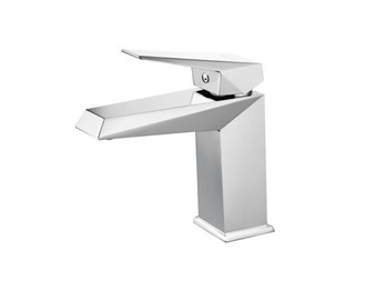 ES16291C Lavatory Faucet in Chrome