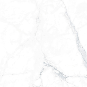 "Canova White 24"" Porcelain Tile"