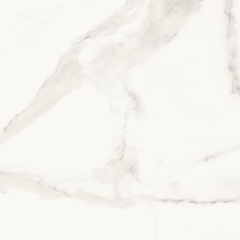 """Saffire White 24"""" Porcelain Tile"""