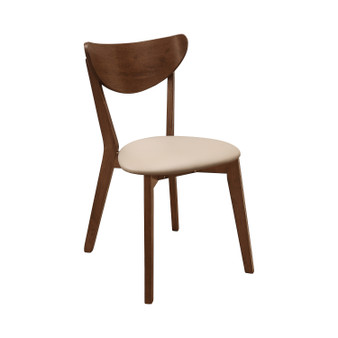 Kersey Dining Chair in Chestnut