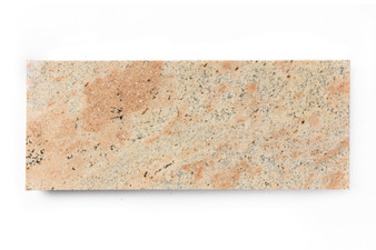 Indian Capuccino Granite Slab (Per Square Foot)