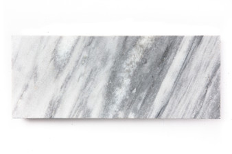 Mont Blanc Marble Slab (Per Square Foot)