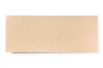 OB8085 Quartz Slab (Per Square Foot)