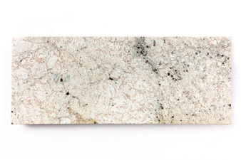 Colonial Cream Granite Slab (Per Square Foot)