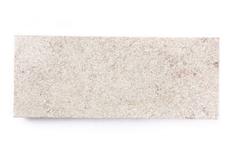 Ituanas White Granite Slab (Per Square Foot)
