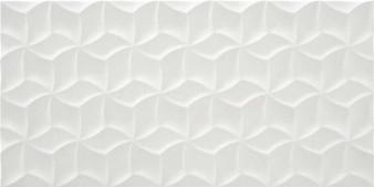"""Evolve FA Pearl Light 10""""x 20"""" Ceramic Wall Tile"""