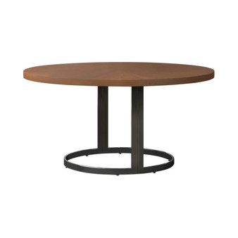 Marino Dining Table in Cherry