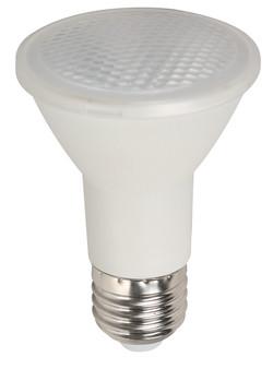 40W PAR20 LED Bulb